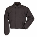 5.11 Softshell Patrol Duty Jacket