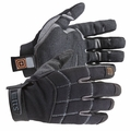 5.11 Station Grip Glove