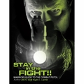 5.11 Stay in the Fight