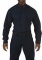 5.11 Stryke TDU Long Sleeve Shirt