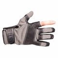 5.11 TAC TF Trigger Finger Glove