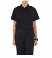5.11 Taclite PDU Shirt - A Class - Women's - Short Sleeve - Extended Sizes