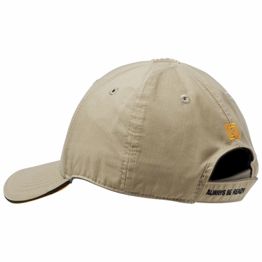 5.11 The Recruit Hat