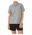 5.11 Utility Polo - Women's - Short Sleeve