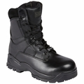 "5.11 Women's A.T.A.C.® 8"" Shield ASTM Boot"