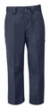 5.11 Women's Extended Sizes PDU Class A Twill Pant