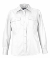 5.11 Women's Long Sleeve Station Shirt Class A