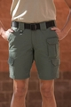 5.11 Women's Tactical Short- NEW FIT
