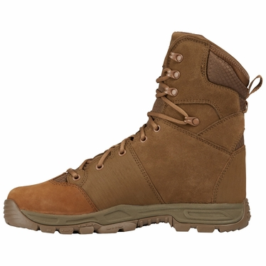 """5.11 XPRT™ 8"""" Boot"""