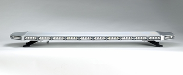"55"" Sleeker Light Bar"