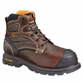 "Thorogood 6"" Plain Toe - Waterproof - Composite Safety Toe"