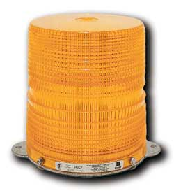 Star SVP 242 STROBE BEACON FLANGE MOUNT