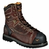 """Thorogood 6"""" Waterproof Lace-to-Toe - Internal Metatarsal - Composite Safety Toe"""