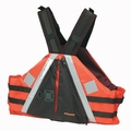 Stearns 6141 Low-Profile Enforcement Vest