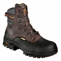 "Thorogood 7"" Waterproof Z-Trac Composite Safety Toe"
