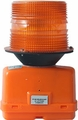 735-FI-SB-PC Portable Flashing Beacon