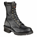 "Thorogood 9"" Wildland Fire Boot"