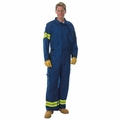 Lakeland Industries 911 Series One Piece Extrication Suit
