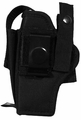 9MM    BLACK HOLSTER