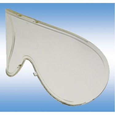 A-TAC® Wildland Goggles Replacement Lens