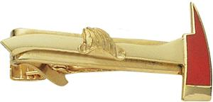 Smith & Warren AC13 Tie Bar