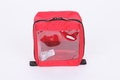 Accessory Pocket Red