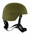 Propper ACH I (Advanced Combat Helmet)