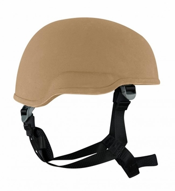 Propper ACH II (Advanced Combat Helmet)