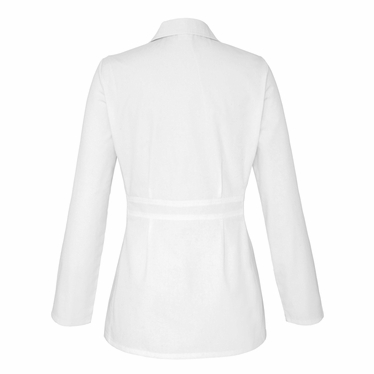 Adar 28' Women Tailored Consult Coat