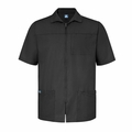 Adar Medical Uniforms for Men Jackets