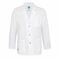 Adar Medical Uniforms for Men Lab Coats