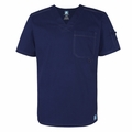 Adar Medical Uniforms for Men Tops