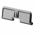 ADJUSTABLE POLYMER EJECTION PORT COVER FOR M16/M4/AR-15 - PEC