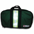 AIRWAY COMBO BAG