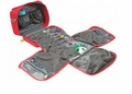 AIRWAY™ Intubation Tri-Fold Module (TS Ready™) - Red