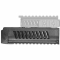 AK-47/74 RAIL SYSTEM HANDGUARD - LOWER