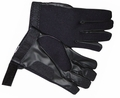 All Duty-All Weather Gloves