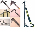 All Purpose Hooks and Specialty Hooks