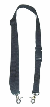 All Purpose Strap