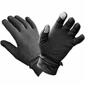 All Weather Touch Screen Glove