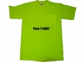 ANSI Compliant T-Shirt No Pocket