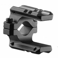 AR-15 DUAL BARREL RAIL MOUNT - BDR-2
