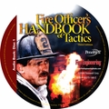 Audio Books for the Fire Service