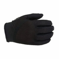 AXIM Adaptive Cool Glove w/ SFT