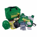 Basic CERT Rescue Kit