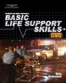 Basic Life Support Skills DVD-Instructor's Manual