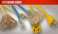 Bayco Extension Cords