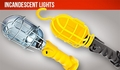 Bayco Incandescent Lights