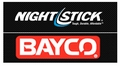 Bayco Lights/Night Stick