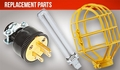 Bayco Replacement Parts